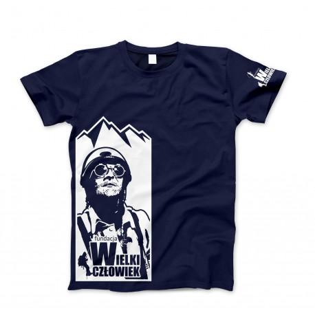 Koszulka (T-shirt) - Dziecięca
