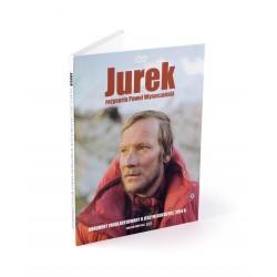 """""""Jurek"""" - Paweł Wysoczański. Film dokumentalny"""